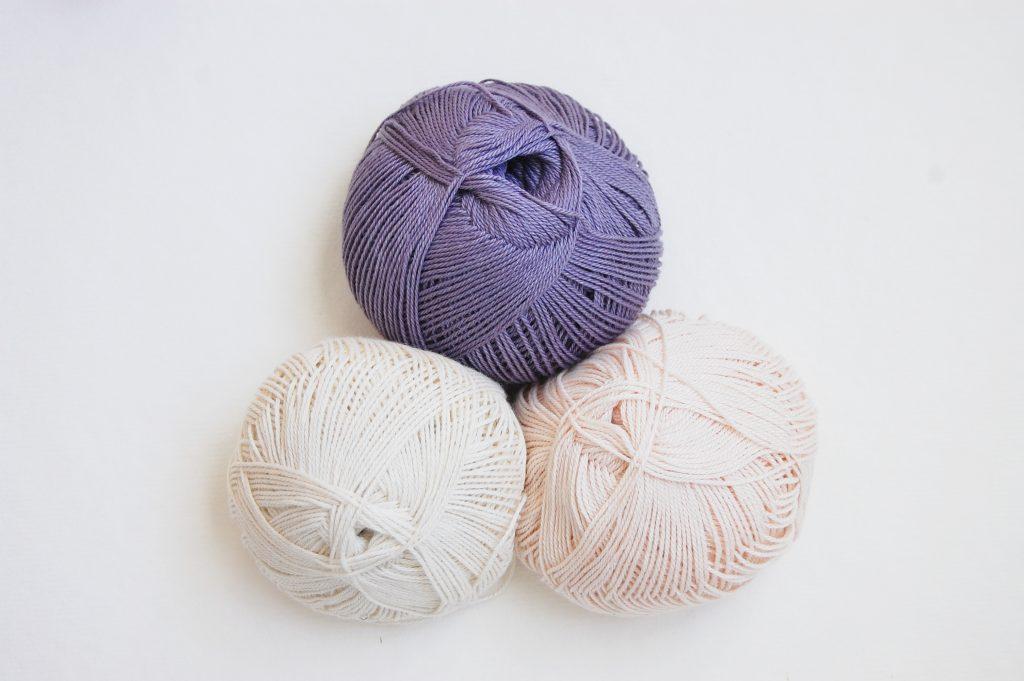 baby-alpaca-silk